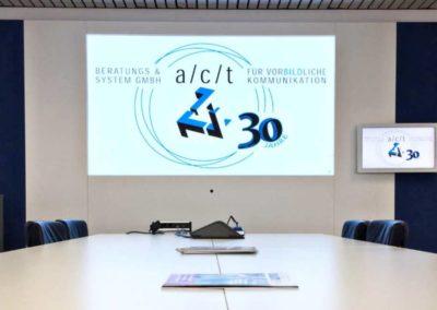 LED-Wand-Konferenzraum-act-2048x1347