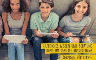 Schulkatalog – Schule digital