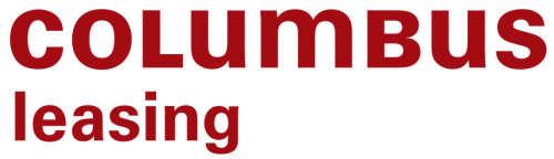 columbus-leasing