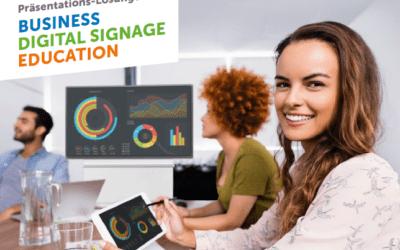 World of Presentation – MEDIUM Katalog 2021/22