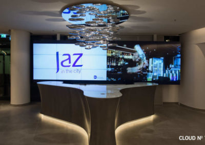 Cloud7 - Jaz-Hotel