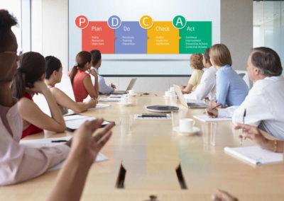 NEC FE-Series LED-Bundle_Meeting_Conferencing_web-400x284-1